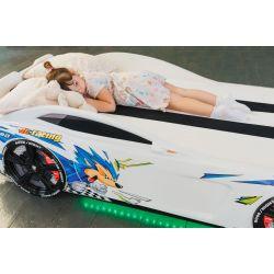 Кровать-машина «Dreamer»