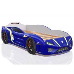 Кровать-машина «SportLine»