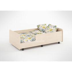 Детская кровать «Легенда 24»