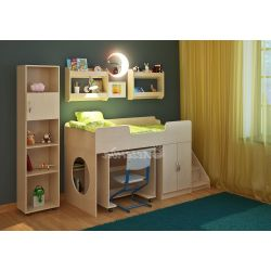 Детская комната «Легенда 5»