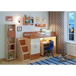 Детская комната «Легенда 9»