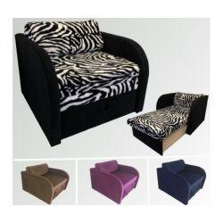 Диван-кровать «Сказка»