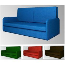 Детский раскладной диван «Бланес 1»
