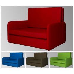 Детский раскладной диван «Бланес 2»