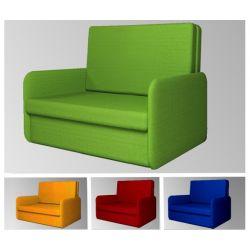 Детский раскладной диван «Бланес 3»