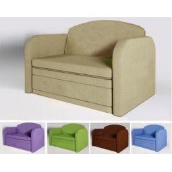Детский раскладной диван «Бланес 4»