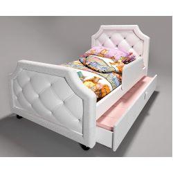 Детская кровать «Люксор»
