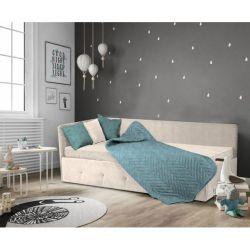 Детская кровать «Сканди»