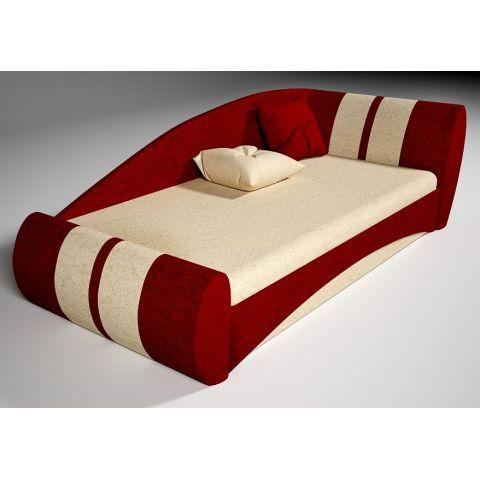 Детский диван «Гран При»