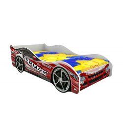Кровать-машина «Дельта»