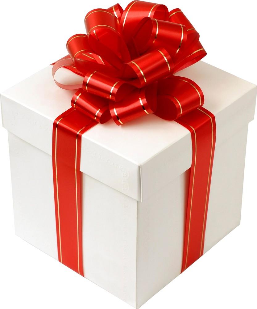3d - Petit cadeau de noel sympa ...